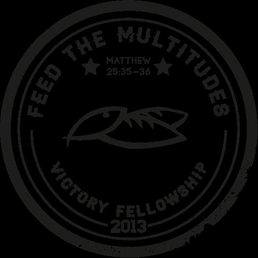 Png altenate FTM grunge logo.png