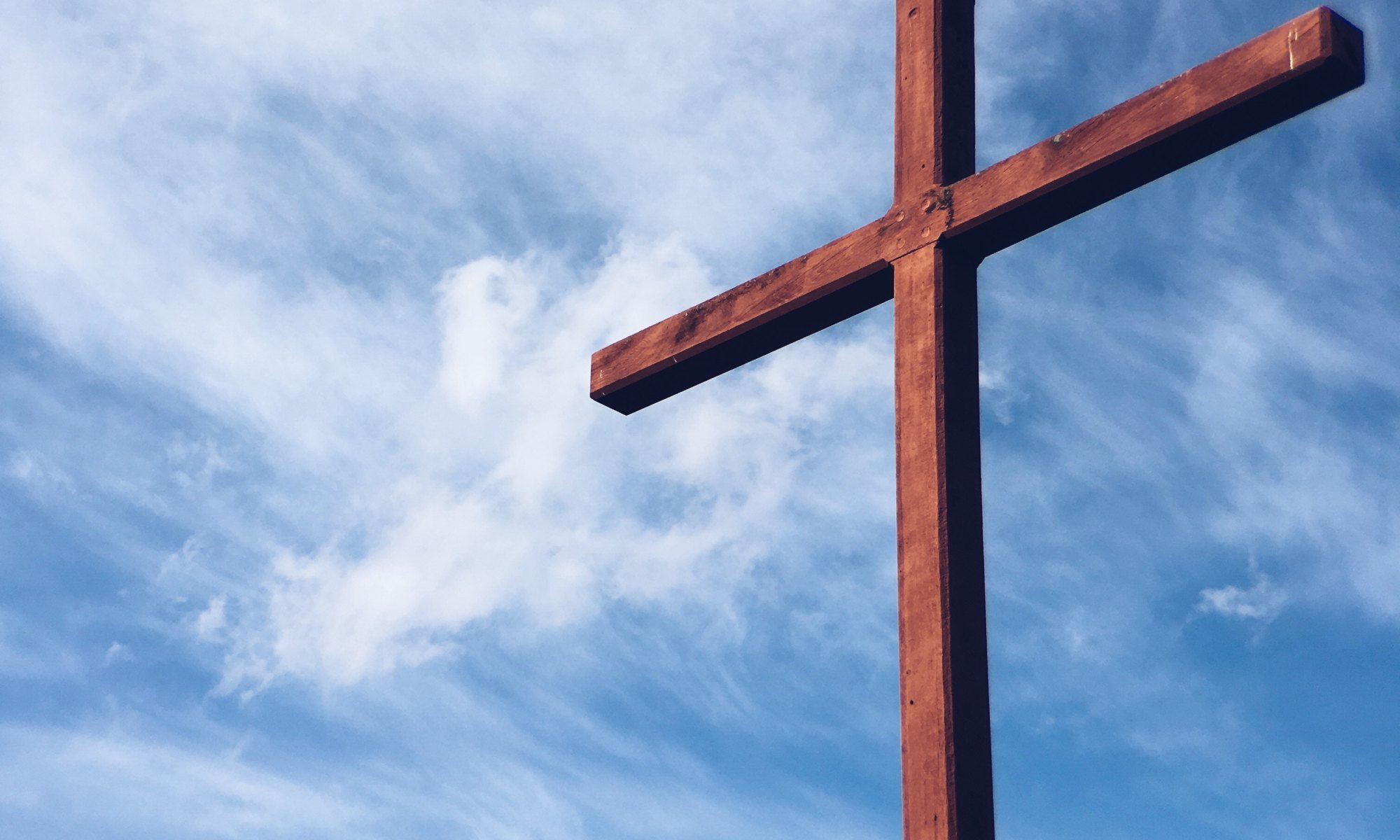 Prayer language – The Bailey Drink
