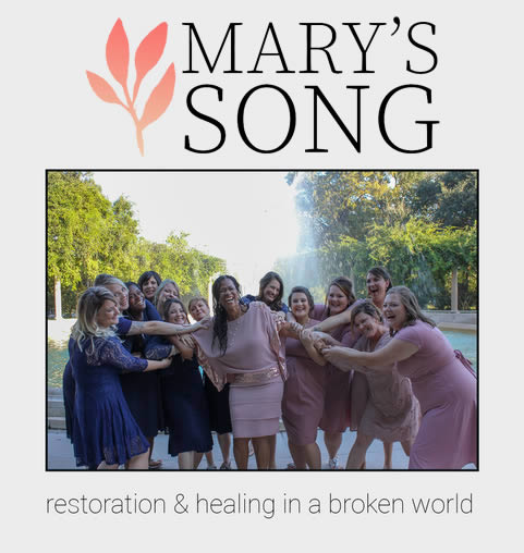 Mary's Song Drug Rehab